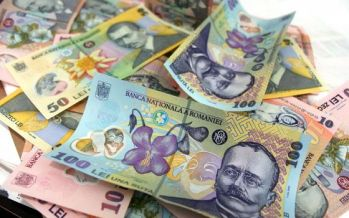 Stiti vreun om cu bani din Maramures care este un exemplu de omenie si moralitate?