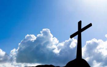 Mai avem vreun Preot adevarat, care are mult har, bunatate si iubire de oameni?