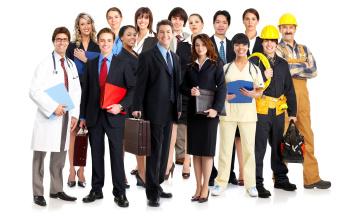 Care sunt firmele din Maramures unde este bine sa fii angajat?