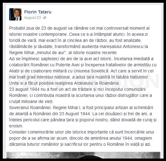 tataru 3
