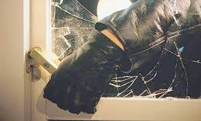 Recidivist retinut pentru sase furturi in Baia Mare