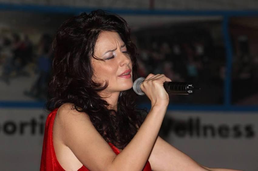 Natalia Buciuman3