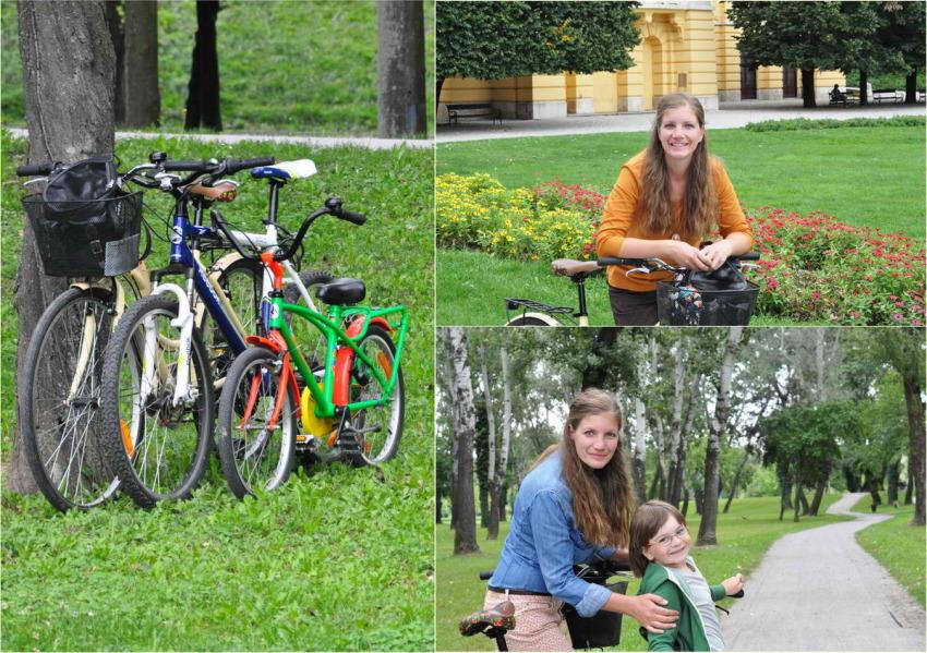 Zagreb-by-bike - Copy