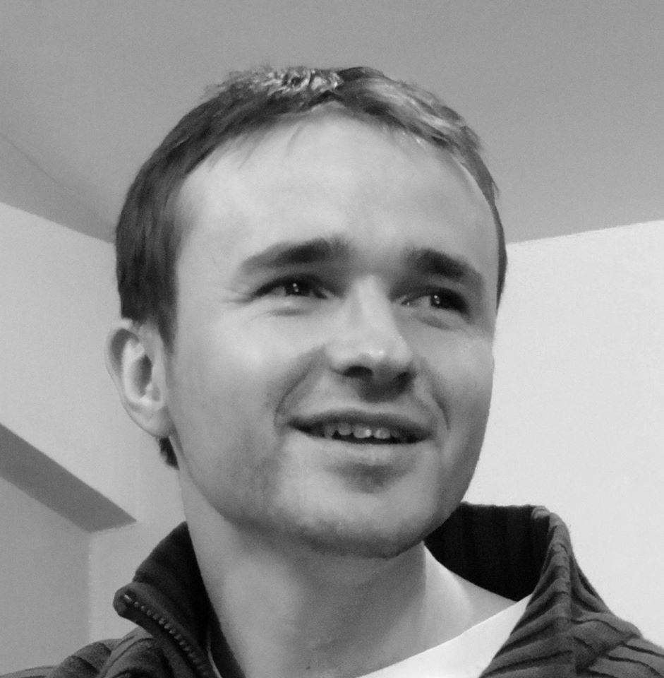 Un basarabean în Maramureș: cum am ajuns prima dată în Baia Mare