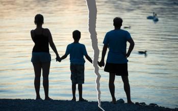 Divortul online – o solutie pentru romanii din strainatate