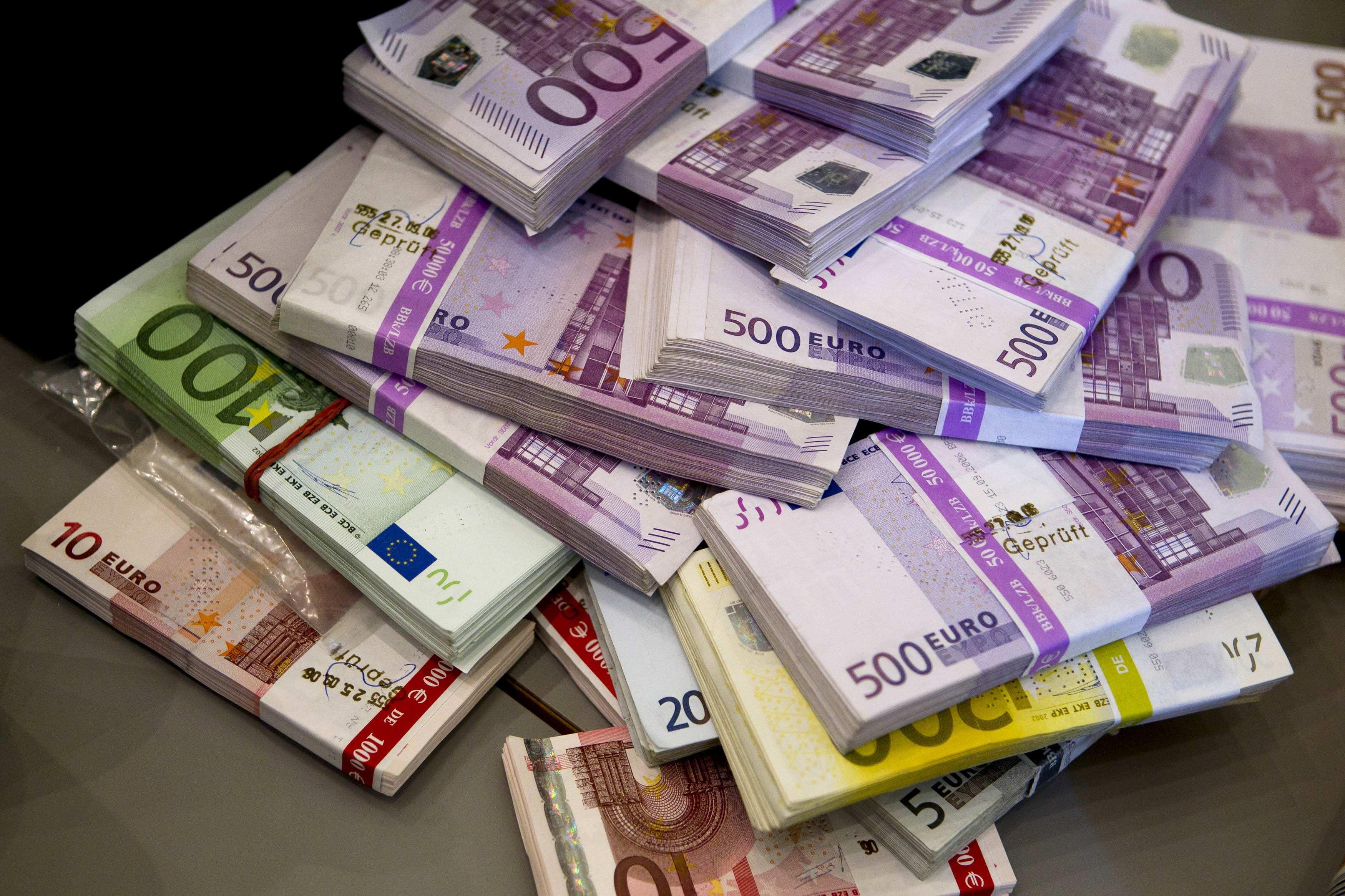 10 miliardari din Maramures in Top 500 Forbes 2014