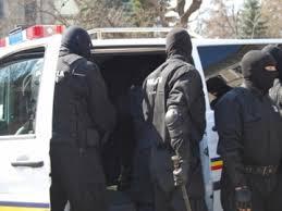 Agenti economici din Maramures sanctionati pentru contrabanda si evaziune fiscala