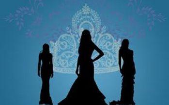 Preselectie Miss Universitaria
