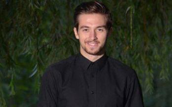 """Ce mai face Razvan Marton, castigatorul concursului """"Dansez pentru tine"""" de la Pro TV?"""