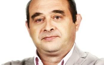 Dupa ce ne-a bagat taxa de inmatriculare, tovarasa ministra si-a tras numere de Bulgaria