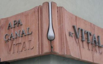 Sunteti multumiti de serviciile oferite de societatea Vital Baia Mare?