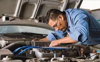Verifică-ți mașina ca să nu ai probleme cu RAR