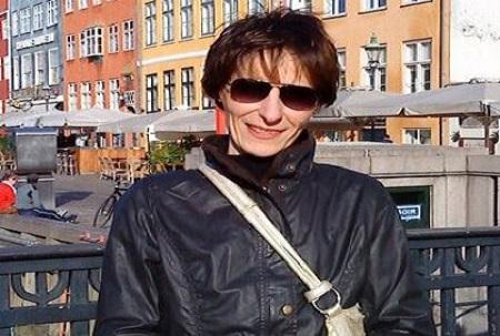 Cătălin Cherecheș a ignorat o ofertă de colaborare cu Danemarca