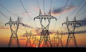 Târgul Lăpuș vrea să-și obțină independența energetică