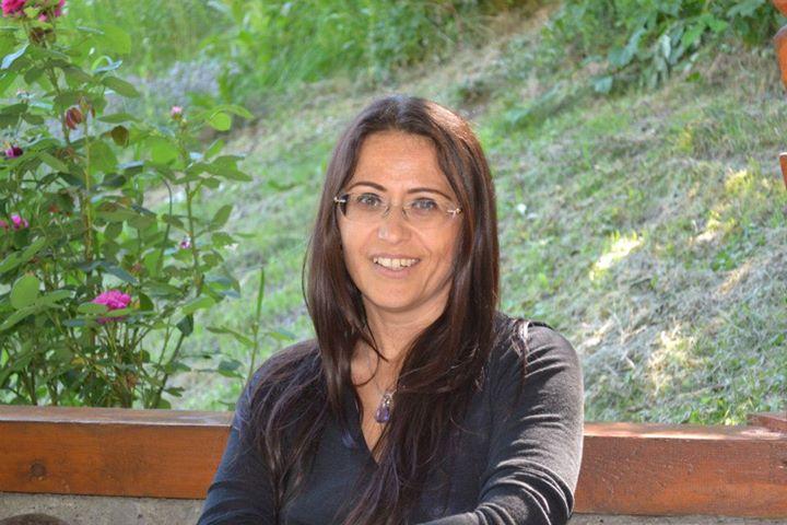 Daniela Flavia Mone și misterul din spatele cifrelor