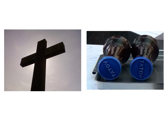Credeți că Biserica se implică în campania electorală? Răspunsul cel mai pertinent primește o pizza