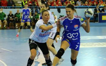 La ce scor se va termina meciul MKS Lublin – HCM Baia Mare? Cel mai bun pronostic primește o pizza