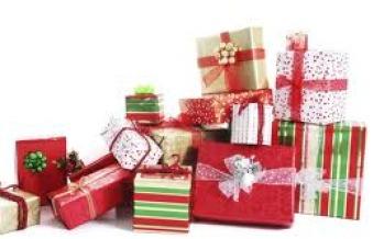 Te-ai gândit ce cadouri să le faci celor dragi de Crăciun?