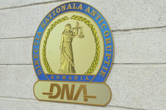 Este necesară o anchetă DNA la Poliția Locală Baia Mare?