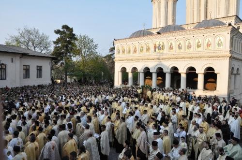 duminica-ortodoxiei-basilicaro
