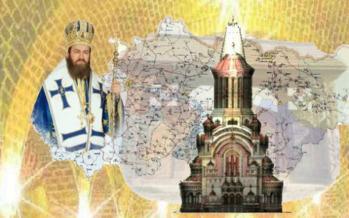Este nevoie de o curățenie morală la Episcopia Ortodoxă a Maramureșului? Răspunde şi câştigă o pizza