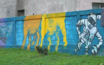 Universitatea de Artă din Cluj regretă colaborarea cu Primăria Baia Mare