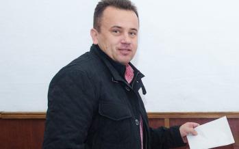 Senatorul Liviu Marian Pop batjocorește românii din Diaspora