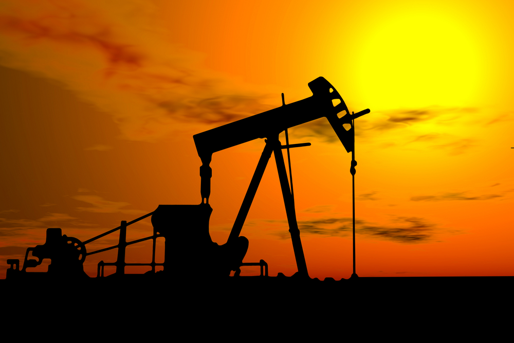 Cine dorește exploatarea resurselor de petrol din Maramureș? Aflați vineri, 7 noiembrie, pe maramuresenii.ro