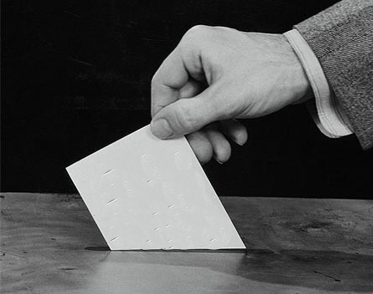 Ati votat? Ce asteptari aveti de la viitorul presedinte al tarii? Cel mai bun comentariu primeste o pizza