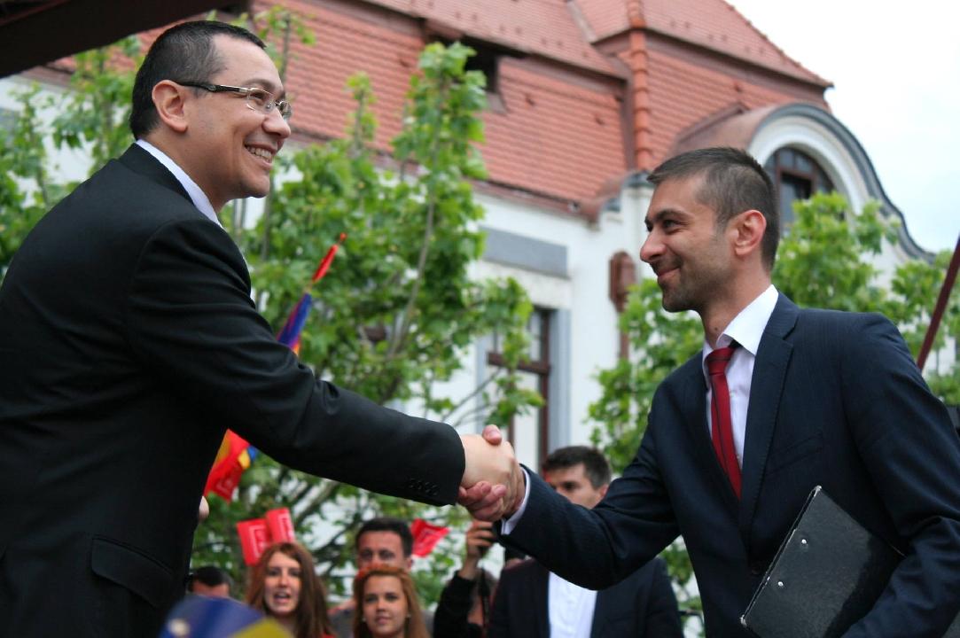 Gafă diplomatică de proporții a șefului PSD Maramureș: afirmații discriminatoare la adresa investitorilor străini
