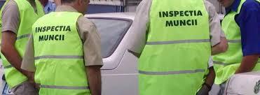 45 de sancțiuni aplicate de polițiști pentru munca la negru