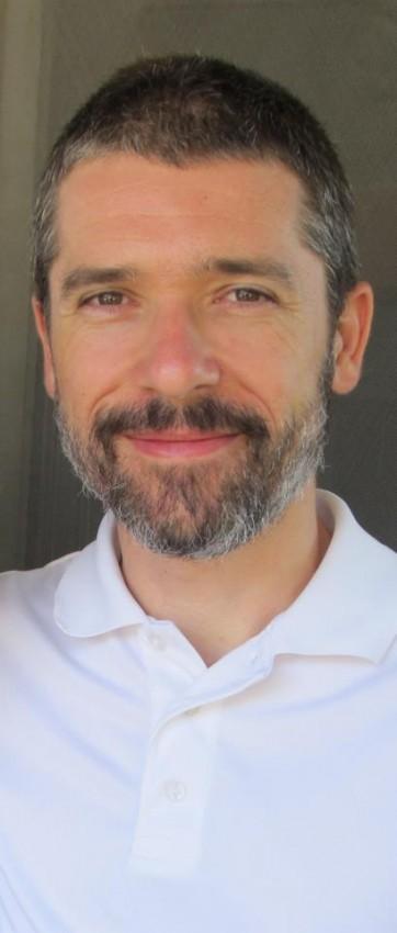 Serban Moescu (2)