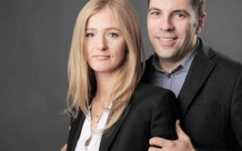 Afacerea băimăreană QuickMobile, subiect de articol în Forbes