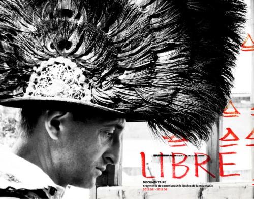 """Documentarul """"Libre"""" – Maramureșul văzut prin ochii unei canadience"""