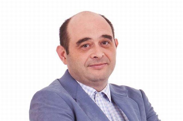 Adevăratul doctorat al lui Victor Viorel Ponta