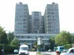 Două săli noi de operații plănuite de Conducerea Spitalului Județean