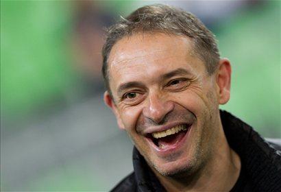 Noul antrenor al HCM este slovenul Tone Tiselj