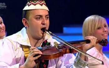 Vasilică Ceterașu cheamă moroșenii înapoi acasă