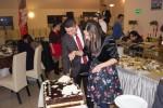 festivitate Mirii Maramuresului (17)