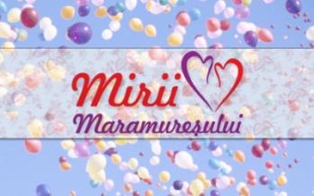 Trofeul Mirii Maramureșului se decernează pe 16 ianuarie