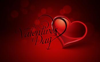 Ziua Îndrăgostiţilor nu este pe gustul Episcopiei Maramureșului