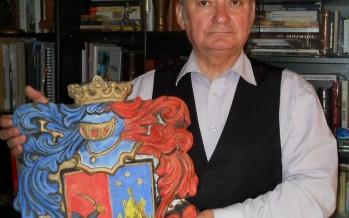 Omul Anului 2014 în cultura Maramureșului este laureat al Premiului Academiei Române