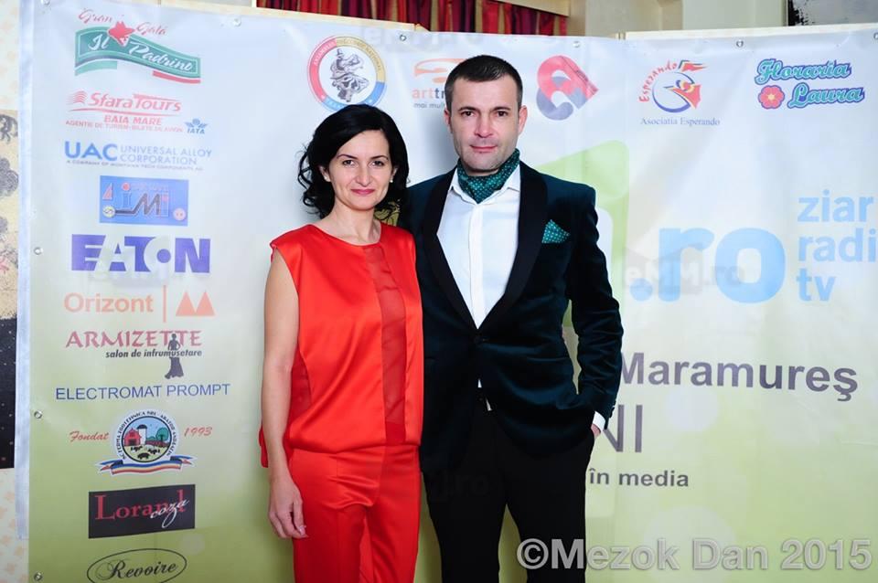 În atenția DNA: Contracte pe bani publici versus sponsorizări la HCM Baia Mare, anotimpurile băimărene și Miss eMaramureș