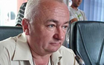 Consiliul Local Baia Mare a rămas o zeamă fără gust