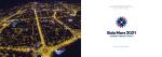 Baia Mare 2021- Bid-Book RO_Page_02