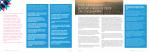 Baia Mare 2021- Bid-Book RO_Page_04