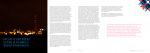 Baia Mare 2021- Bid-Book RO_Page_05