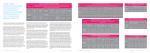 Baia Mare 2021- Bid-Book RO_Page_14