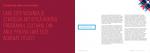 Baia Mare 2021- Bid-Book RO_Page_16