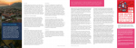 Baia Mare 2021- Bid-Book RO_Page_17